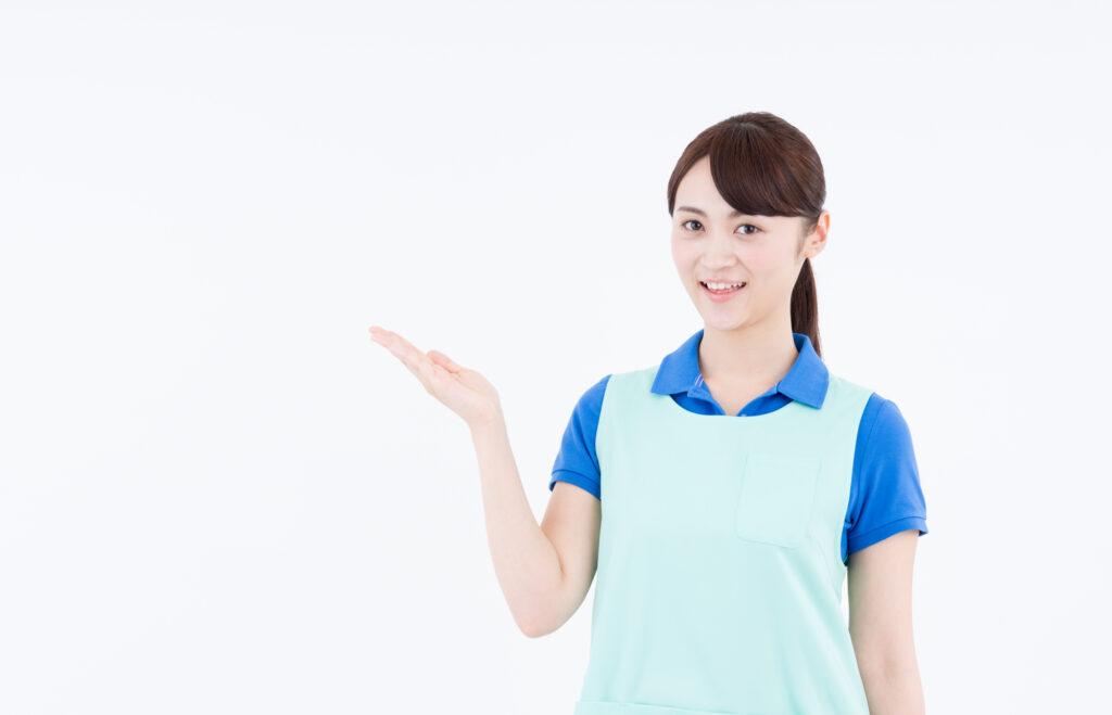 介護スクールで取得できる資格を紹介!